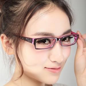 kacamata-minus