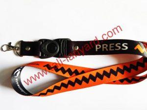 tali-id-card-25-cm-kait-stopper-tisu-digital-printing