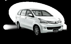 Mobil-Daihatsu-Xenia