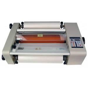 mesin laminasi