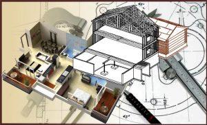 Alasan Menyewa Jasa Arsitek Dalam Merenovasi Rumah dan Bangunan