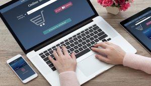 Inilah Cara Untuk Menaikkan Omset Penjualan Melalui Bisnis Online
