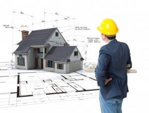 Peralatan Seorang Arsitek