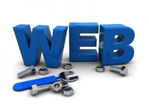 Perbedaan Website Biasa Dan Website Toko Online