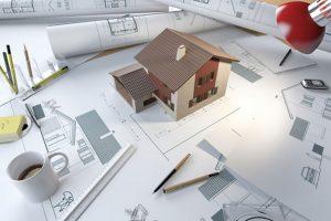 Perlunya Menggunakan Jasa Arsitek Lokal Untuk Perencanaan Bangunan