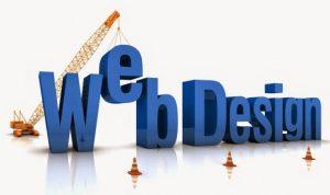 Tips Dalam Mempertimbangkan Pemilihan Jasa Pembuatan Website