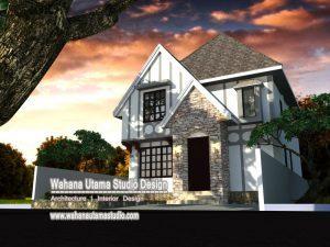 Tips Memilih Jasa Arsitek Yang Tepat Dan Sesuai
