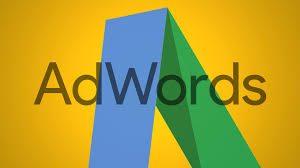 Jasa SEO vs Jasa Iklan Google Adwords