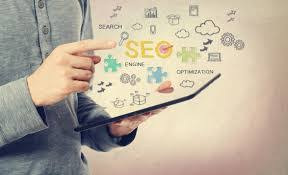 Kesalahan Pemasaran Online dan SEO untuk Dihindari