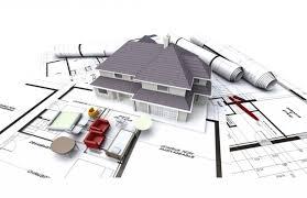 Tips Menyewa Arsitek yang Baik