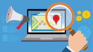 Tips Untuk Meningkatkan SEO Lokal Anda