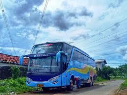 5 Langkah untuk Menemukan Tur Bus Sempurna Anda