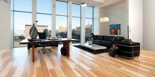 Lantai Vinyl Komersial Dapat Digunakan Untuk Rumah