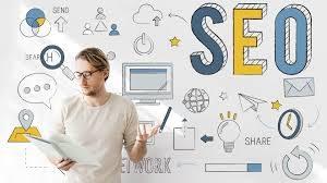 Memilih Penyedia Layanan SEO Terbaik Untuk Kebutuhan Bisnis Online Anda