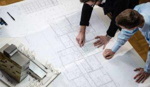 Proses Mempekerjakan Arsitek yang Berpengalaman