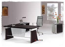 Ulasan Meja Kursi Untuk Kantor dan Bisnis Rumah
