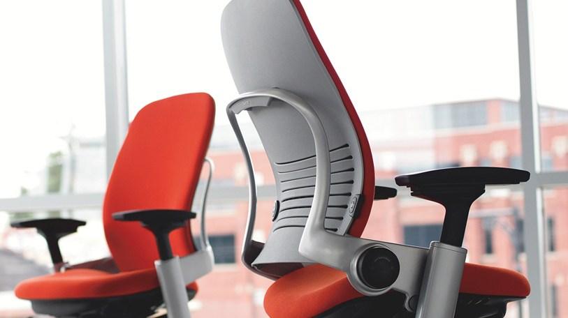 mengetahui-tentang-apa-itu-kursi-kantor