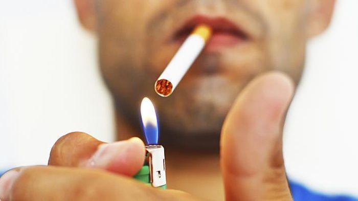 apa-yang-bisa-didapatkan-dari-merokok