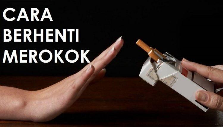 bisa-dicoba-cara-untuk-berhenti-merokok