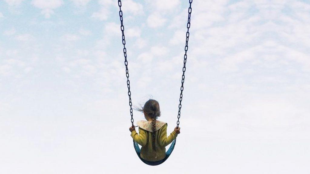 kenali-3-manfaat-playground-bagi-perkembangan-mental-anak