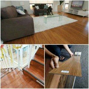 lantai-vinyl-salah-satu-pelapis-lantai-paling-praktis-dan-efisien