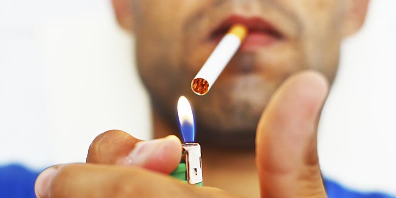 pentingnya-menetapkan-larangan-merokok-di-rumah