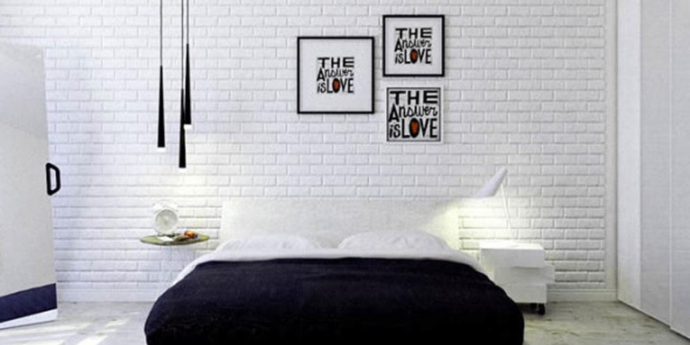 tips-membuat-tampilan-dinding-rumah-jadi-menarik