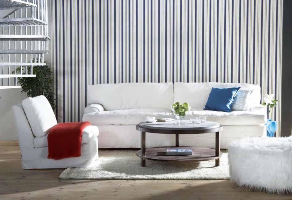 tips-memilih-wallpaper-untuk-ruang-tamu-yang-sederhana