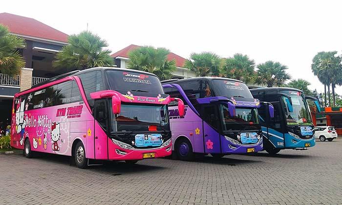 tips-terbaru-menyewa-bus-pariwisata-jakarta