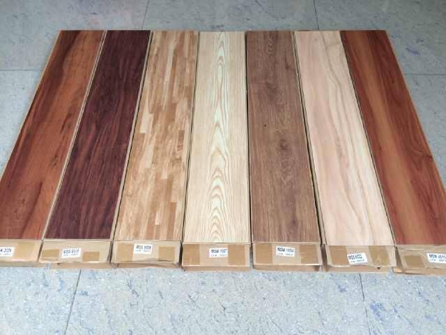 harga-vinyl-lantai-motif-kayu-terbaru