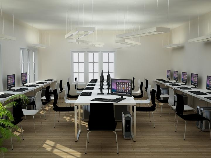 manfaat-utama-dalam-mendesain-perabot-kantor-yang-baik