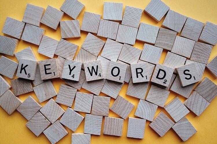 5 Tips Menggunakan Google Keyword Planner