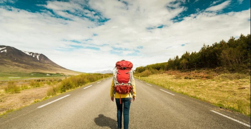 Intip Dulu 7 Tips Travelling Hemat Ini