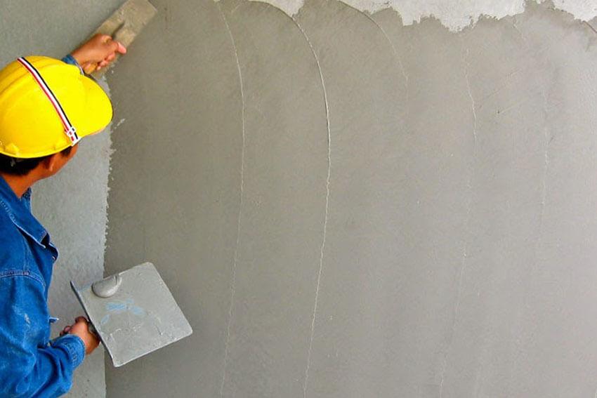 Manfaat-Plester-Dinding-pada-Bangunan