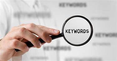 Tips Menggunakan Google