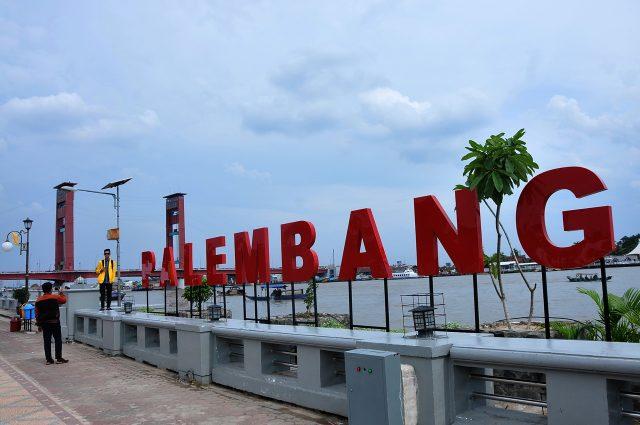 5 Destinasi Wisata yang Wajib Banget Dikunjungi Saat ke Palembang