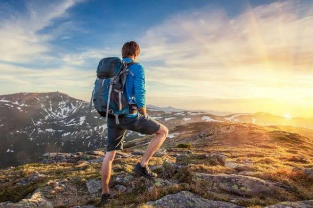 Berbagai Tempat Wisata untuk Para Travel Backpacker