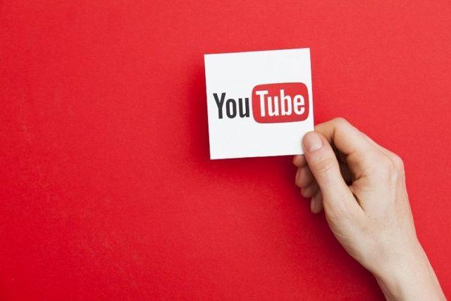 Langkah Gampang Tampilkan IDM Tidak Ada Automatis di YouTube